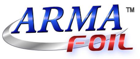 ARMA FOIL™