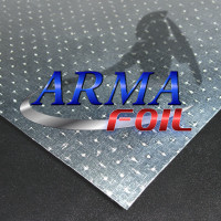 ARMA FOIL Sample Request