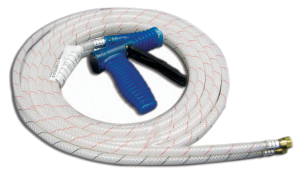 Handi Foam Hose, 25ft
