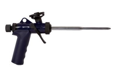 Gun HT300