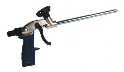 Gun HT500