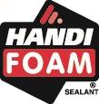 Handi-Foam