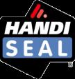 Handi-Seal