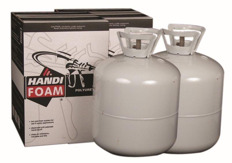 340 Bdft Roof Spray Foam   Spray Foam Roof Insulation