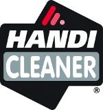 Handi Cleaner
