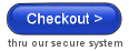 Our Secure Checkout