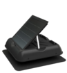 Solar Royal Attic Ventilation