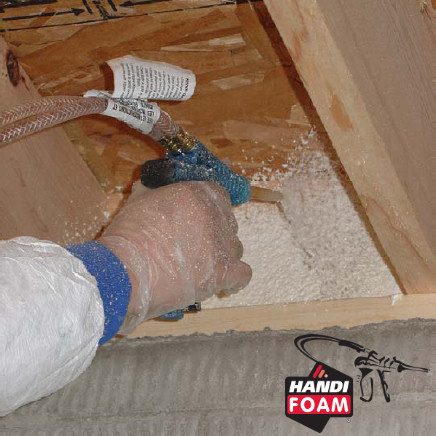 Sealing and insulating rim band joists diy foam insulation kits rim joist foam installation solutioingenieria